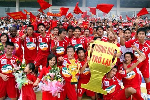 Lua 'The Cong 87' con lai gi sau 10 nam choi chuyen nghiep? hinh anh 7