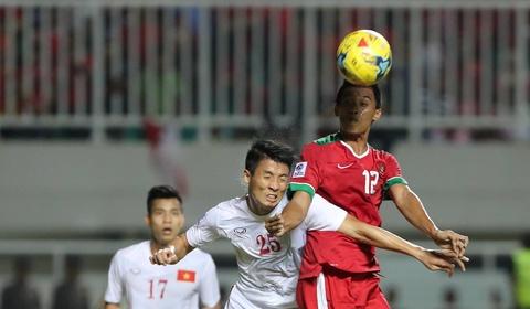 Trung ve Bui Tien Dung - 'hat giong quy' cua thay Park Hang-seo hinh anh 3