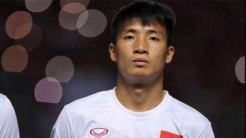 Trung ve Bui Tien Dung - 'hat giong quy' cua thay Park Hang-seo hinh anh 4