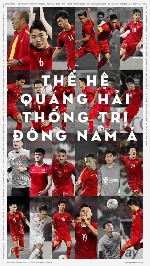The he Quang Hai thong tri bong da Dong Nam A hinh anh 1