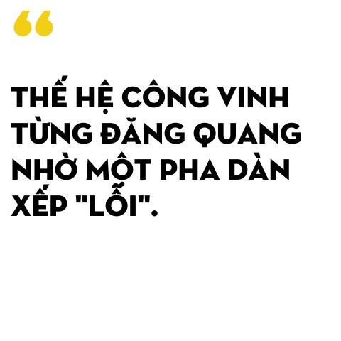 The he Quang Hai thong tri bong da Dong Nam A hinh anh 8
