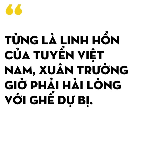 The he Quang Hai thong tri bong da Dong Nam A hinh anh 15