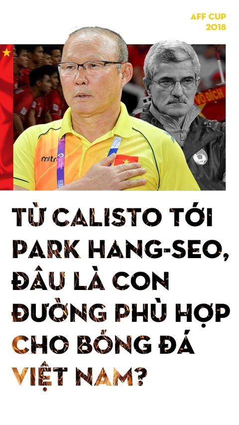 The he Quang Hai thong tri bong da Dong Nam A hinh anh 12