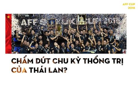 The he Quang Hai thong tri bong da Dong Nam A hinh anh 17