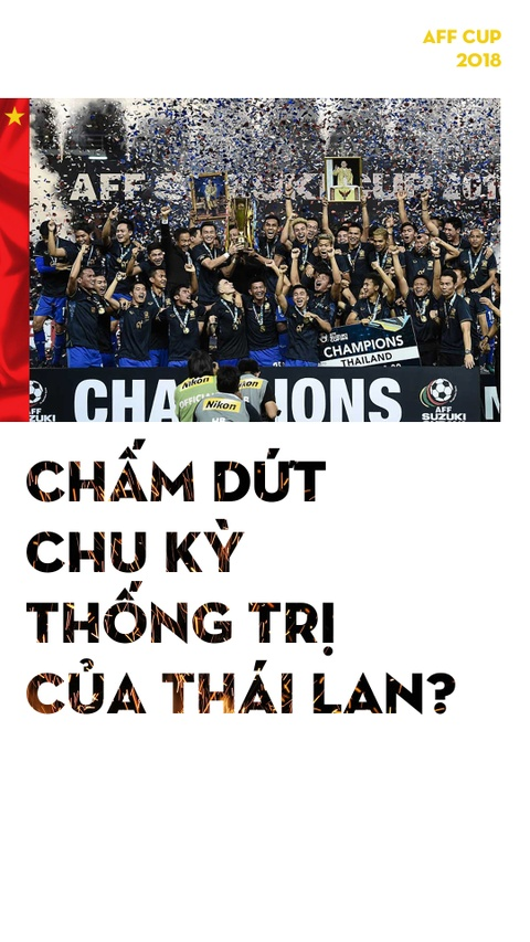 The he Quang Hai thong tri bong da Dong Nam A hinh anh 16