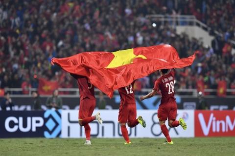 Viet Nam lieu co tien xa tai Asian Cup 2019 sau chuc vo dich AFF Cup hinh anh 3