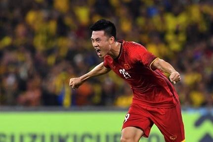 Cong Phuong da chinh, Duc Huy du bi khi gap Jordan hinh anh