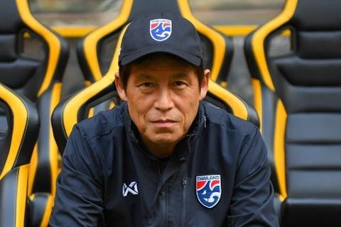 'Chang sao neu Thai Lan thang UAE, Malaysia nhung thua Viet Nam' hinh anh