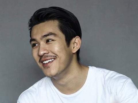 Thien Minh: 'Toi khong phai nguoi noi tieng hay hot boy' hinh anh