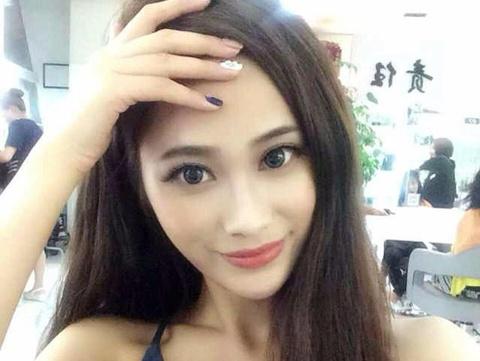 Loi song huong thu cua nhung ban tre de sa nga hinh anh