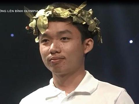 Phan thi 'Khoi dong' cua Thien Phuc hinh anh