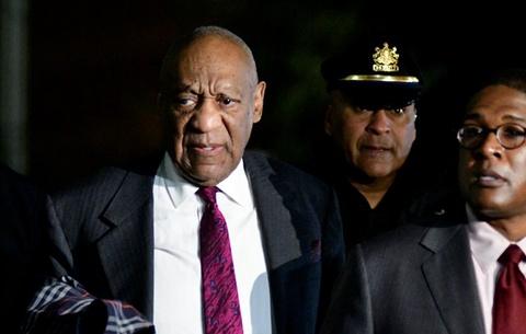 Vien Dien anh My truc xuat Bill Cosby va Roman Polanski vi be boi sex hinh anh
