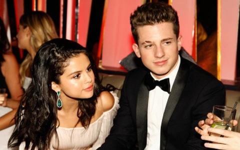 Tinh cu Selena Gomez so chet vi lam viec qua suc hinh anh