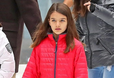 katie holmes hinh anh