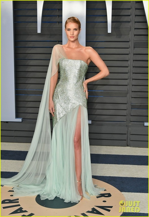 Kendall Jenner la sieu mau kiem tien nhieu nhat the gioi nam 2018 hinh anh 4