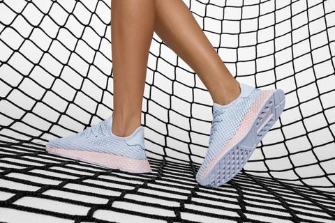8 mau giay sneaker duoc du doan len ngoi trong dip Tet Ky Hoi 2019 hinh anh 5