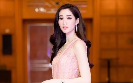 Ha Ho, Dang Thu Thao vao top sao mac dep tuan qua hinh anh