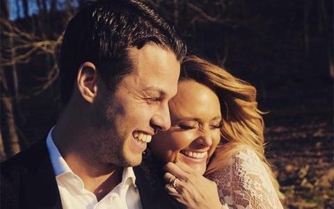 Miranda Lambert cưới cảnh sát sau 4 năm ly hôn Blake Shelton