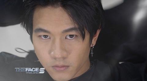 Dan HLV gay tranh cai cua The Face Thai Lan 2019 la nhung ai? hinh anh 4