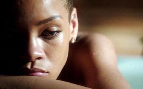Stay - Rihanna ft Mikky Ekko hinh anh