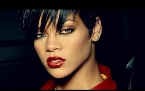 Take A Bow - Rihanna hinh anh