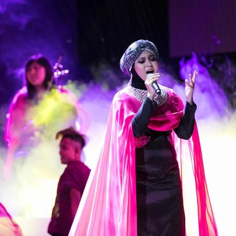 9 phan thi dinh cao tai chung ket Asia's Got Talent 2019 hinh anh 3
