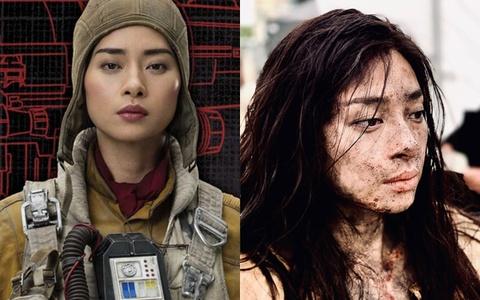 'Da nu' Ngo Thanh Van va nhung lan gop mat trong phim quoc te hinh anh