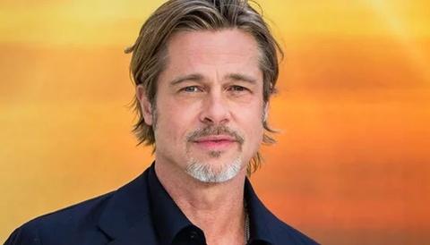 Brad Pitt co the ngung dong phim, muon chim vao quen lang hinh anh