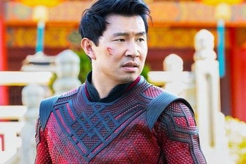 'Shang-Chi' va 'Eternals' co nguy co bi cam chieu tai Trung Quoc? hinh anh