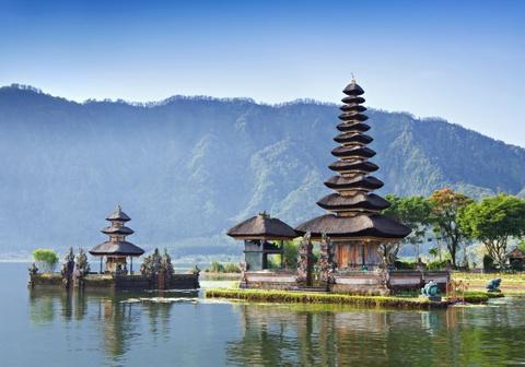 kinh nghiem di indonesia hinh anh