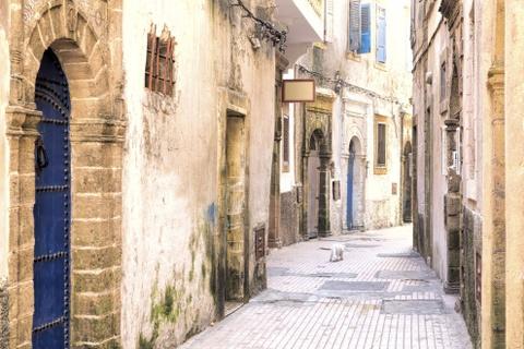 15 ke hoach chu du dang thu nam 2016 hinh anh 11 11. Fez, Morocco: Fez là thành cổ lâu đời nhất Morocco. Ngày nay, những nét xưa cũ được kết hợp với sự xa hoa hiện đại, tạo ra trải nghiệm tuyệt vời cho du khách. Khu phố cổ Fez el-Bali sẽ cho bạn cảm giác như lạc về thời trung cổ, với những ngõ nhỏ uốn lượn và ẩm thực đường phố phong phú.
