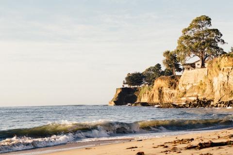 15 ke hoach chu du dang thu nam 2016 hinh anh 12 12. Công viên quốc gia Acadia, Maine, Mỹ: Đây là một trong những khu bảo tồn thiên nhiên đẹp nhất Mỹ. Nằm trên bờ biển New England, Acadia là nơi lý tưởng cho các hoạt động ngoài trời. Ngoài ra, những thị trấn như Camden và Portland cũng hợp để các gia đình nghỉ chân.