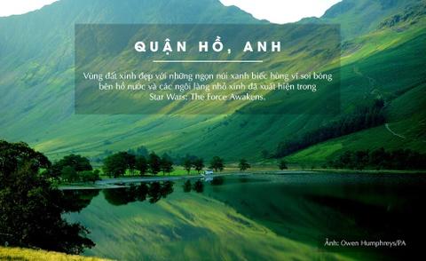 10 noi chuyen gia Lonely Planet khuyen khach Viet kham pha hinh anh 9
