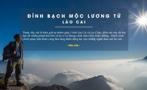 Diem den ly tuong nam 2016 trong mat phuot thu Viet (phan 2) hinh anh 2