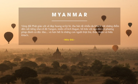 Diem den ly tuong nam 2016 trong mat phuot thu Viet (phan 2) hinh anh 1