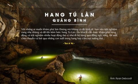 Diem den ly tuong nam 2016 trong mat phuot thu Viet (phan 2) hinh anh 9