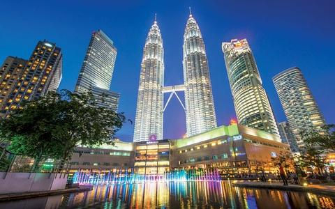 Malaysia bat mi bi quyet hut khach hang dau ASEAN hinh anh