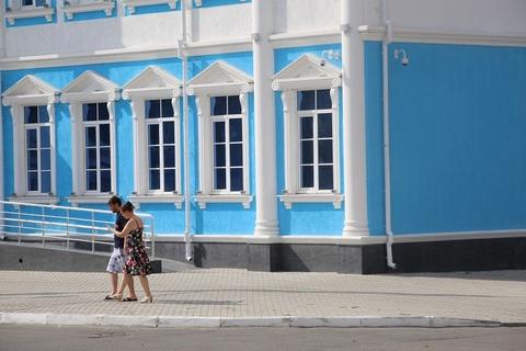transnistria hinh anh