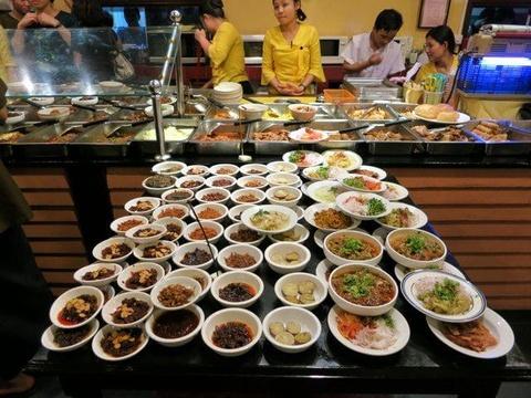 10 dac san phai thu khi toi dat Phat Myanmar hinh anh 4