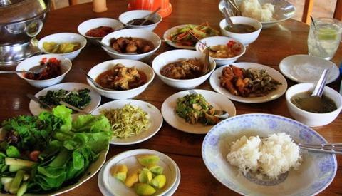 10 dac san phai thu khi toi dat Phat Myanmar hinh anh 5