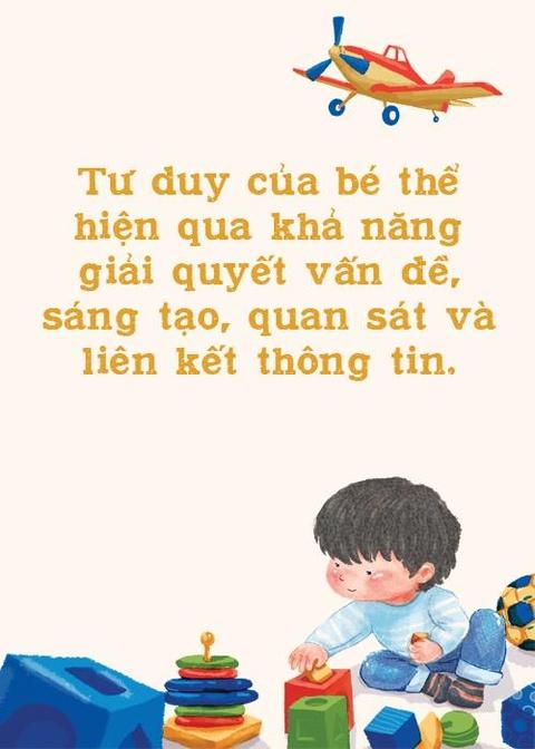 Lam me, ai cung co nhung niem tu hao nhu the hinh anh 5