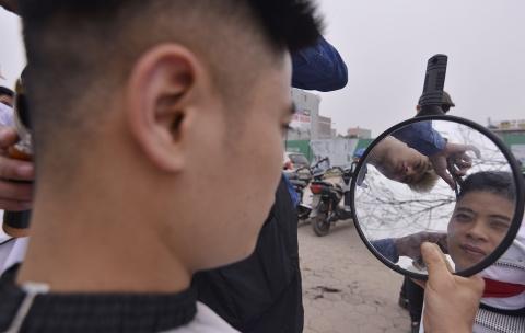 Xep hang vao 'salon' toc via he mien phi hinh anh 5