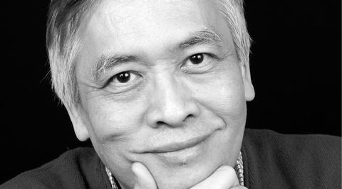 GS Trinh Xuan Thuan: 'Can doc ca sach van hoc va khoa hoc' hinh anh