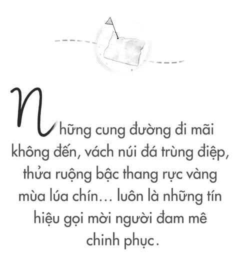 5 diem du lich 'di hoai khong chan' cua Viet Nam hinh anh 2
