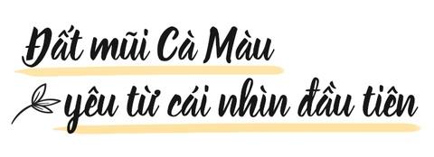 5 diem du lich 'di hoai khong chan' cua Viet Nam hinh anh 5