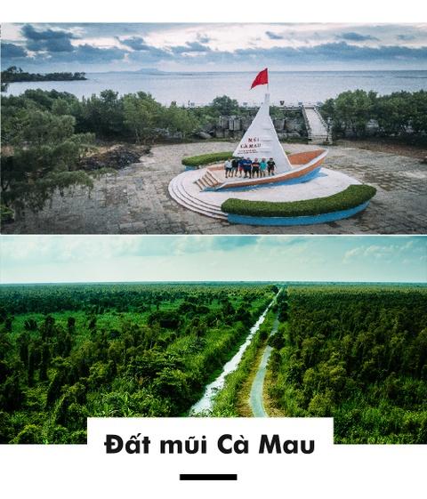 5 diem du lich 'di hoai khong chan' cua Viet Nam hinh anh 6