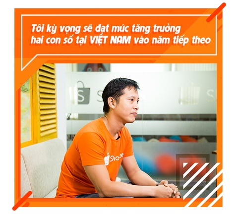 'Thuong mai dien tu Viet Nam tiem nang hon Singapore' hinh anh 4