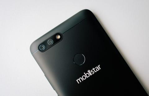 Mo ban Mobiistar Prime X Max 4 camera gia 5,99 trieu dong hinh anh