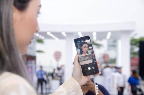Samsung to chuc hoat dong trai nghiem Galaxy S9 cho nguoi dung Da Nang hinh anh 9
