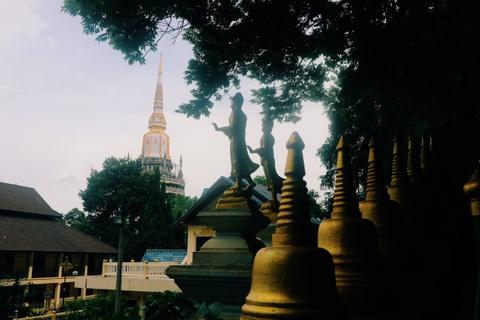 Krabi - thien duong bien Thai Lan voi nhieu noi check-in doc la hinh anh 10